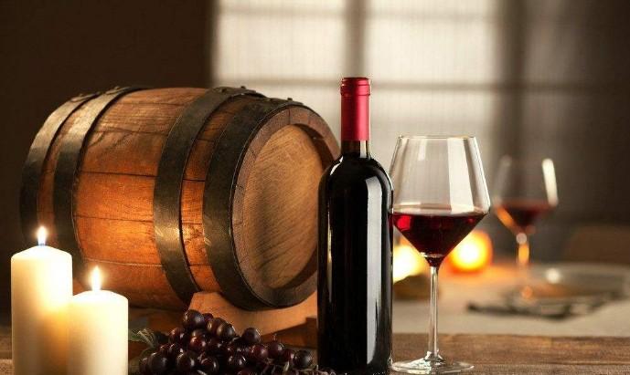 【2063期】全套红酒知识学习视频10G